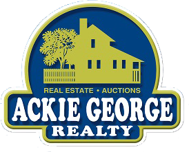 Ackie George Realty