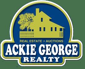 Ackie George Realty