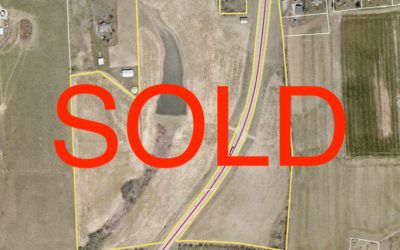 SOLD – Bypass Development Property